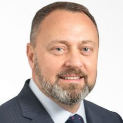 Mark Armstrong, general manager, Europe, Middle East & Africa, Rimini Street