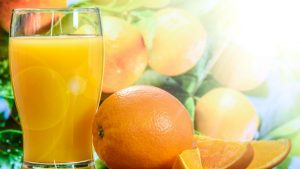 Orange juice, image credit pixabay/PhotoMIXCompany