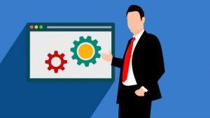 Software ERP Image credit pixabay/mohamed_Hassan