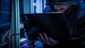 Could a cyber-attack trigger NATO response?