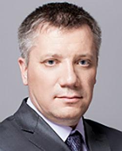 Alexey Kiselev, Business Development Manager, DDoS Protection Team, Kaspersky