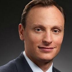 Kevin Samuelson, CEO Infor (Image credit Infor)