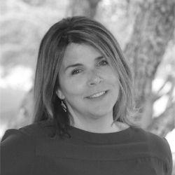 Kristin Tweed-Andreski, Senior Vice President at ADP (Image credit Linkedin)