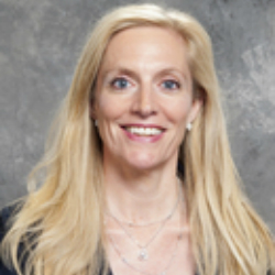 Lael Brainard, Federal Reserve Board Governor