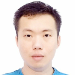 Sky Guo, Co-Founder and CEO, Cypherium