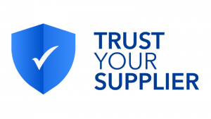 Trust Your Supplier