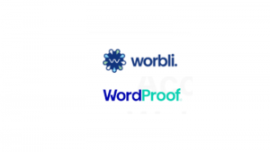 WORBLI+WordProof