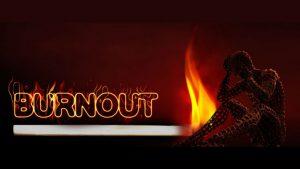 """Burnout Image by <a href=""""https://pixabay.com/users/geralt-9301/?utm_source=link-attribution&utm_medium=referral&utm_campaign=image&utm_content=2158500"""">Gerd Altmann</a> from <a href=""""https://pixabay.com/?utm_source=link-attribution&utm_medium=referral&utm_campaign=image&utm_content=2158500"""">Pixabay</a>"""