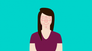 Flat Face Image by teguhjati pras from Pixabay