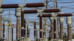 New phishing campaign targets Utilities industry with Adwind