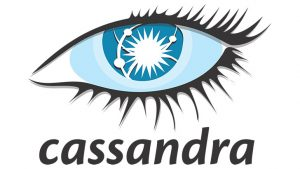 Why you should be looking at Cassandra for cloud