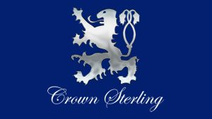 Crown Sterling breaks RSA Asymmetric public keys