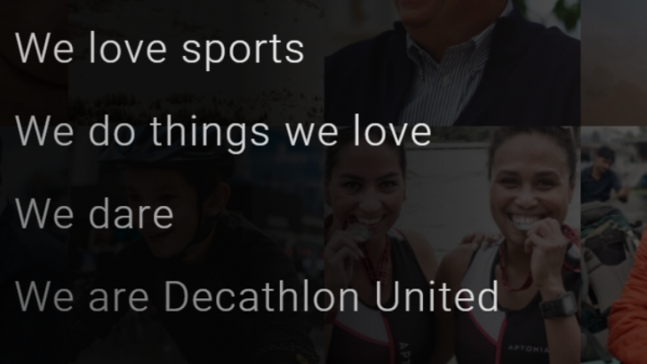 Decathlon goes for Salesforce's MuleSoft and API management -