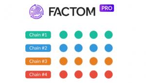 Factom Pro