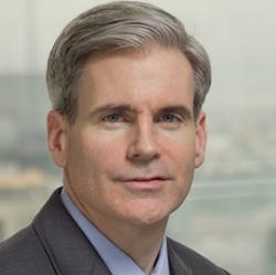 Geoff Brady