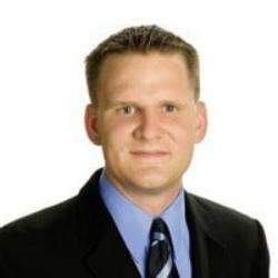 Matt Schron