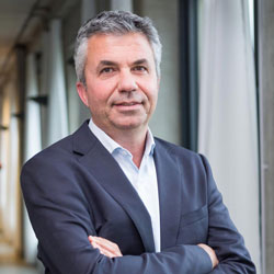 Yuval Ben-Itzhak, CEO, Socialbakers