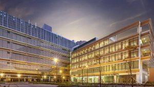 NTT Ltd sets out datacentre plans