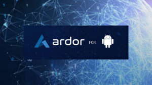 Ardor-Android
