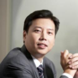 Dae-Sun Chung, founder Hdac