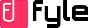 Fyle Logo