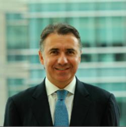 José María Linares