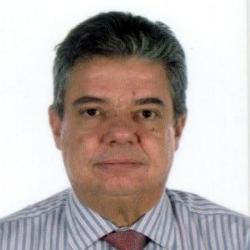 Juan Andres Pro Dios, CIO, El Corte Ingles