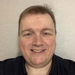 Matt Yonkovit, Chief Experience Officer, Percona