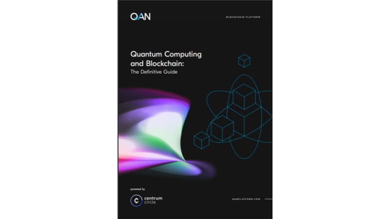 Qan ebook