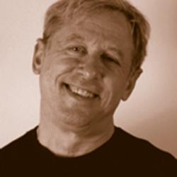 Ralph Benko, General Council, Frax