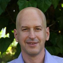 Yoav Boaz, Vice President Products, Clarizen