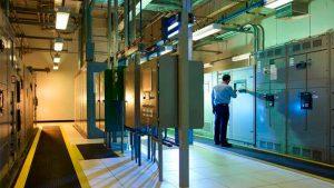 Data centre behemoth Digital Reality swallows Interxion