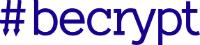 Becrypt Logo (Image credit Becrypt)
