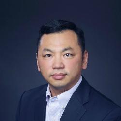 Robert Mao