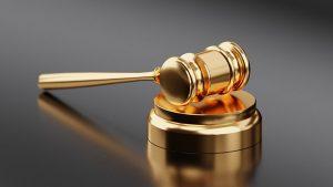 Tech Nation awarded £2 million for Lawtech