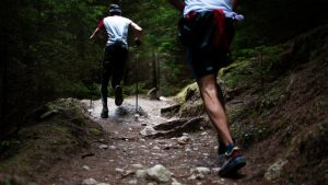 Men Follow Climb Succession Image by Free-Photos from Pixabay