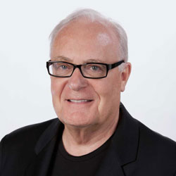Philippe Courtot, chairman and CEO of Qualys (Image Credit: Qualys)