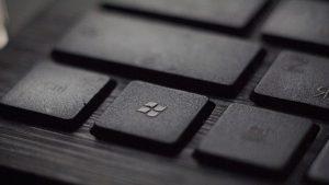 Attacker screws up Microsoft Update scam (Image Credit: Tadas Sar on Unsplash)