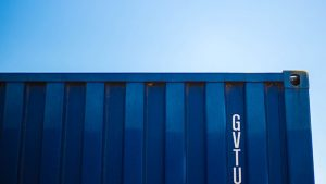 Wherever a container runs it behaves exactly the same (Image Credit: Photo by Victoire Joncheray on Unsplash )