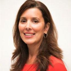 Carolyn Crandall, Chief Deception Officer, Attivo Networks (Image Credit: LinkedIn)