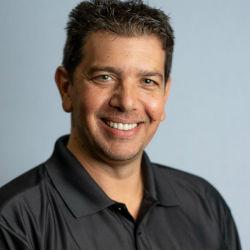 Eran Rozenfeld, Managing Director, Priority Software U.S. (Image credit Linkedin)