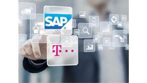 SAP DT ( Press Release Image: https://photos.webwire.com/prmedia/6/252487/252487-1.jpg )