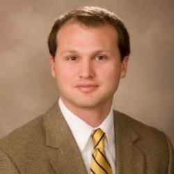 Daniel M. Payne