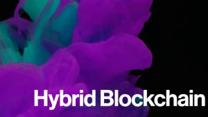 Kadena Hybrid Blockchain