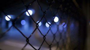 Fence security Image credit pixabay/Free-Photos