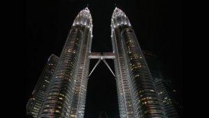 Malaysia Image by KuyaAndy from Pixabay