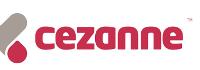 Cezanne HR logo