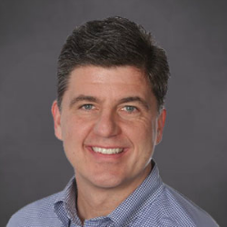 James Phillips President, Microsoft Business Applications (Source Microsoft)