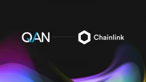 QAN = Chainlink