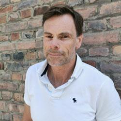 Rune Syversen, Founder and CEO, Crayon (Image Credit: Crayon)